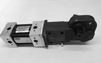 Destaco-994Pmkad-019-180A-019-180B-37-44-Pneumatic-Clamp-994Pmkad-019-180A-019-180B-37-44-49.jpg