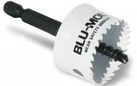Disston-E0102326-3-4-Inch-Blu-Mol-Sheet-Metal-Hole-Saws-Boxed-19mm-47.jpg