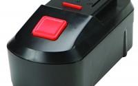 Drill-Master-18v-Rechargable-Cordless-Tool-Battery-8.jpg