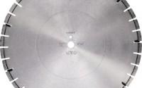 Hilti-DS-BF-Soft-Medium-Asphalt-Floor-Saw-Blades-24-x-140-x-1-Arbor-18-30-HP-421378-37.jpg