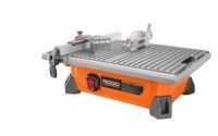RIDGID-7-Portable-Job-Site-Wet-Tile-Saw-6-5-Amp-Induction-Motor-Power-37.jpg