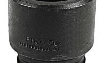 Stanley-Proto-J10021S-1-Inch-Drive-Impact-Socket-1-5-16-Inch-8-Point-15.jpg