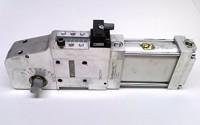 Tunkers-Vu50-1Br2a05t12-Pneumatic-Power-Clamp-50Mm-Bore-20Mm-Shaft-Vu50-1Br2a05t12-2.jpg