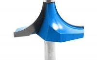 Woodworking-Metal-Straight-Shank-Corner-Rounding-Bit-1-2-x-2-1-2-27.jpg