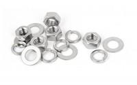 uxcell-M12-Thread-Diameter-304-Stainless-Steel-Hex-Nut-Flat-Washer-Split-Lock-5-Sets-23.jpg