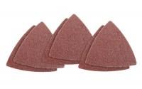 60-Grit-Multi-Tool-Triangle-Sandpaper-6-Pc-For-Wood-90-Day-Warranty-90-Day-Warranty-27.jpg