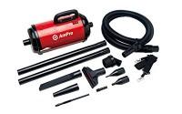 Ampro-T80385-Powerful-3HP-Portable-Electric-Vacuum-Blower-27.jpg