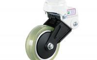 FOOTMASTER-GDS-100-ARS-LUD-4-Diameter-High-Quality-Polyurethane-Shock-Absorbing-Stem-Caster-Rigid-Two-Precision-Bearing-6-1-4-Mounting-Height-Stem-Mounted-M12-x-1-75P-220-lb-Capacity-Range-13.jpg