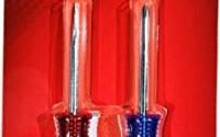 Husky-2-piece-Micro-Screwdriver-Set-49.jpg