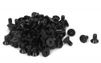 M4-x-8mm-Metric-Hex-Socket-Countersunk-Head-Screw-Bolts-Black-100PCS-5.jpg