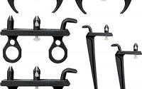 Talon-Pegboard-Toolholders-6-Pc-Large-Pegs-Variety-Pack-14.jpg