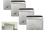 Windspeed-Stainless-Steel-Glass-Clip-Clamp-Holder-Glass-Shelf-Bracket-for-Window-Balustrade-8-10mm-Glass-4-Pack-7.jpg