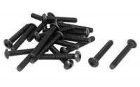 uxcell-M5-x-35mm-Alloy-Steel-Hex-Socket-Button-Head-Screws-Black-20Pcs-35.jpg