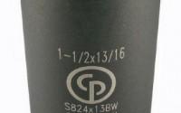 Chicago-Pneumatic-CP-S824X13BW-1-Inch-Combo-Budd-Impact-Socket-35.jpg