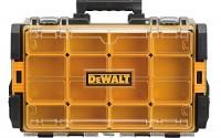 Dewalt-DWST08202-Tough-System-100-Bucket-Tool-Organizer-with-Clear-Lid-0.jpg
