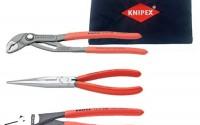 KNIPEX-002008US2-KIT-3-Piece-Plier-Set-8-Cutter-8-Long-Nose-10-Cobra-w-Pouch-24.jpg