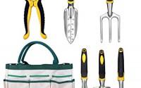 LANBOZITA-Garden-Tools-7-Piece-Gardening-Tools-Set-Including-Trowel-Transplanter-Cultivator-Pruner-Weeder-Weeding-Fork-and-Canavas-Tote-2-26.jpg