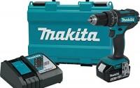 Makita-XPH102-18V-LXT-Lithium-Ion-Cordless-1-2-Hammer-Driver-Drill-Kit-3-0Ah-8.jpg