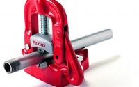 Ridgid-40080-1-8-Inch-to-2-Inch-Capacity-Bench-Yoke-Vise-by-Ridgid-34.jpg