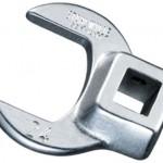 Stahlwille-540-9-Steel-Crow-Foot-Spanner-1-4-Drive-9mm-Diameter-25-5mm-Length-19-8mm-Width-9.jpg