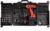 Trademark-Tools-75-66007-Hawk-78-Pc-18-Volt-Cordless-Drill-Set-2.jpg