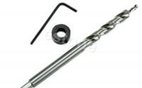 1-4-Hex-Twist-Step-Drill-Bit-Set-for-Kreg-Pocket-Hole-Drill-Jig-Guide-3-8-New-18.jpg