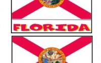 2-Souvenir-Florida-State-Flag-Stickers-Decal-Laptop-Phone-Locker-Toolbox-Wall-Stocking-Stuffer-46.jpg