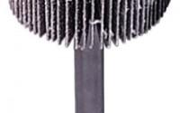 A-H-Abrasives-100877-10-pack-Misc-Flapwheel-2-1-2x1x1-4-Aluminum-Oxide-120-Grit-Flap-Wheel-21.jpg