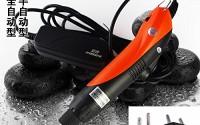 AMBRUMS-AM-S620H-220V-Electric-Screwdriver-Torque-Electric-Screwdriver-precision-electric-screwdriver-set-11.jpg
