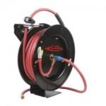 Black-Steel-Hose-Reel-With-3-8-x-50-Rubber-Air-Hose-tool-industrial-41.jpg