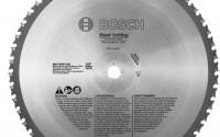 Bosch-PRO82540ST-8-1-4-Inch-48-Tooth-TCG-Steel-Cutting-Saw-Blade-with-5-8-Inch-Arbor-22.jpg