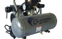 California-Air-Tools-CAT-1650A-Ultra-Quiet-and-Oil-Free-1-2-Hp-1-6-Gallon-Aluminum-Tank-Air-Compressor-19.jpg