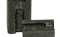 Dejavu-House-Replacement-Black-Decker-Dewalt-Carbon-Brush-176846-03-176846-04-Set-of-2-for-Dewalt-D21007-Type-1-VSR-Drill-27.jpg