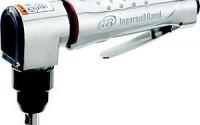 Ingersoll-Rand-325B-Air-Nibbler-4.jpg