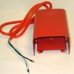 PT-36642-Foot-Pedal-Switch-Fits-SDT-300-and-RIDGID-300-535-Threading-Machine-32.jpg