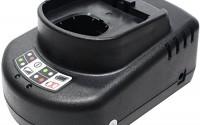 Ryobi-1314702-Universal-Charger-Replacement-for-Ryobi-14-4V-Power-Tool-Chargers-100-240V-6.jpg
