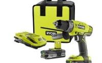 Ryobi-18-volt-One-Lithium-ion-Cordless-Hammer-Drill-driver-Combo-Kit-P1812-3.jpg