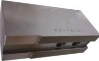 USST-KT-12250F-Steel-Flat-Soft-Chuck-Jaws-for-12-CNC-Lathe-Chucks-2-5-Tall-Set-of-3-Pieces-33.jpg