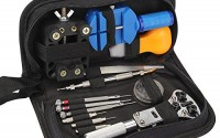 Watch-Repair-Tool-Kit-Angozo-Watch-Repair-Tool-Set-Opener-Pin-Watch-Link-Remover-Spring-Bar-Tool-Set-14.jpg