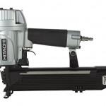 Hitachi-N5024A2-1-Wide-Crown-Stapler-16-Gauge-0.jpg