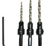 Insty-Bit-82603-Quick-Change-Taper-Drill-Countersink-Set-47.jpg