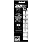 Turbomax-73310-Straight-Shank-Drill-Bits-16.jpg