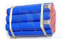 Eztronics-Corp-Battery-Pack-For-HILTI-B36-TE6-A-BP6-86-36V-2-0Ah-Ni-CD-Heavyduty-Hammer-drill-6.jpg