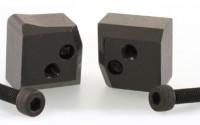 Hitachi-319706-Cutter-Set-for-the-Hitachi-VB16Y-Rebar-Cutter-and-Bender-1-Pair-1.jpg
