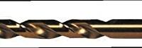 DEEP-HOLE-M42-JOB-11-75-HSS-M42-COBALT-DIN-338-Twist-Drill-135-Split-Point-M-42-Cobalt-High-Speed-Steel-4-Pack-39.jpg