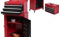 1-set-Mini-Tool-Chest-Cabinet-Storage-Box-Rolling-Garage-Toolbox-Organizer-New-16.jpg