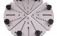 Aluminum-Jumbo-Cole-Jaws-for-Hurricane-HTC100-Woodturning-4-Jaw-Wood-Lathe-Chuck-3.jpg