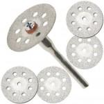 Best-Choose-New-5-1-Rotary-Tool-Accessory-Fits-Dremel-Craftsman-Diamond-Cut-Off-Wheel-Disc-545-20.jpg