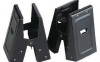 Fulton-Medium-Duty-Sawhorse-Brackets-1-Pair-49.jpg
