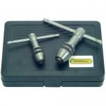 GENERAL-Plain-Type-T-Handle-Tap-Wrench-Set-01-4-1-4-1-2-9.jpg